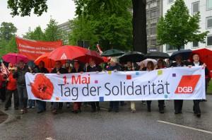 2014-05-01_1._Mai,_Trammplatz_Hannover,_(039)_vom_Deutschen_Gewerkschaftsbund_(DGB)_organisierter_Demonstrationszug,_Friedrichswall