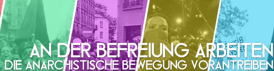1. Mai in Dortmund